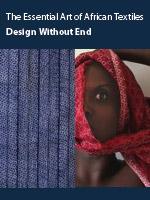 African_textiles_big