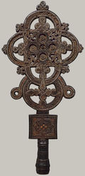 Processional_cross