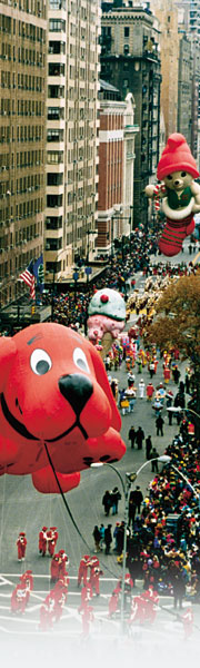 Side_thanksgiving_parade