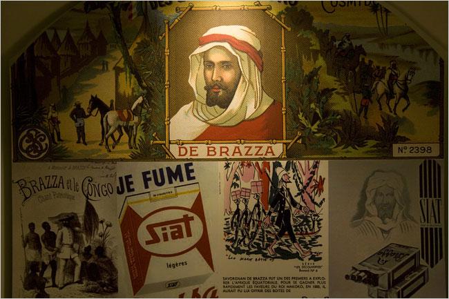 Brazza1650