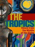 Tropics cover