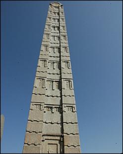 Obelisk_of_axum